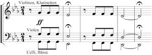 5-_sinfonie_beethoven