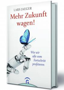 zukunft-wagen-titelblatt