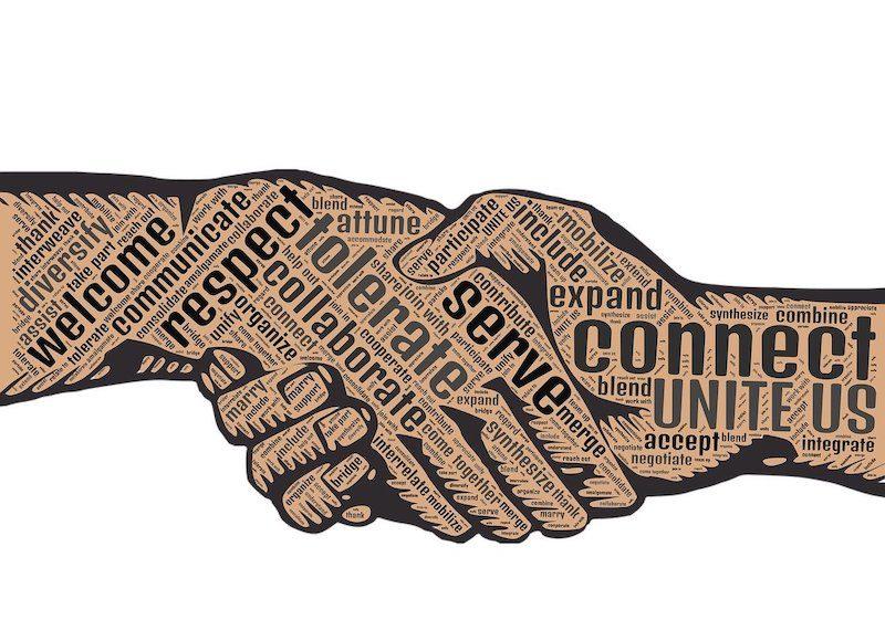 handshake-1830760_1280